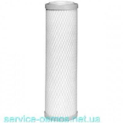 Crystal CTO-10 картридж для очистки воды от хлора и хлорорганики