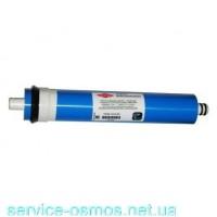 Dow Filmtec TW30-1812-50 мембрана в фильтр обратного осмоса