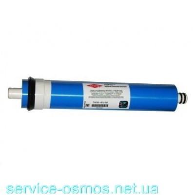 Dow Filmtec TW30-1812-50 мембранный элемент в фильтр обратного осмоса, США