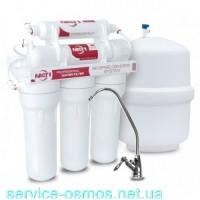 Filter1 5-36 MO536F1 система обратного осмоса