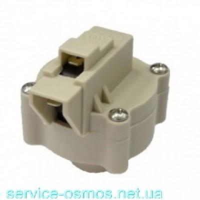 C.C.K. (Raifil) LP-03-GR-EZ (Low Pressure Switch) датчик низкого давления помпы обратного осмоса