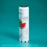 Watermelon CC-10 картридж с кокосовым активированным углем