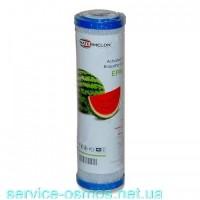 Watermelon EPM-10 картридж из прессованного активированного угля